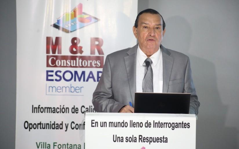 Mayoría de nicaragüenses reafirma respaldo al Frente Sandinista