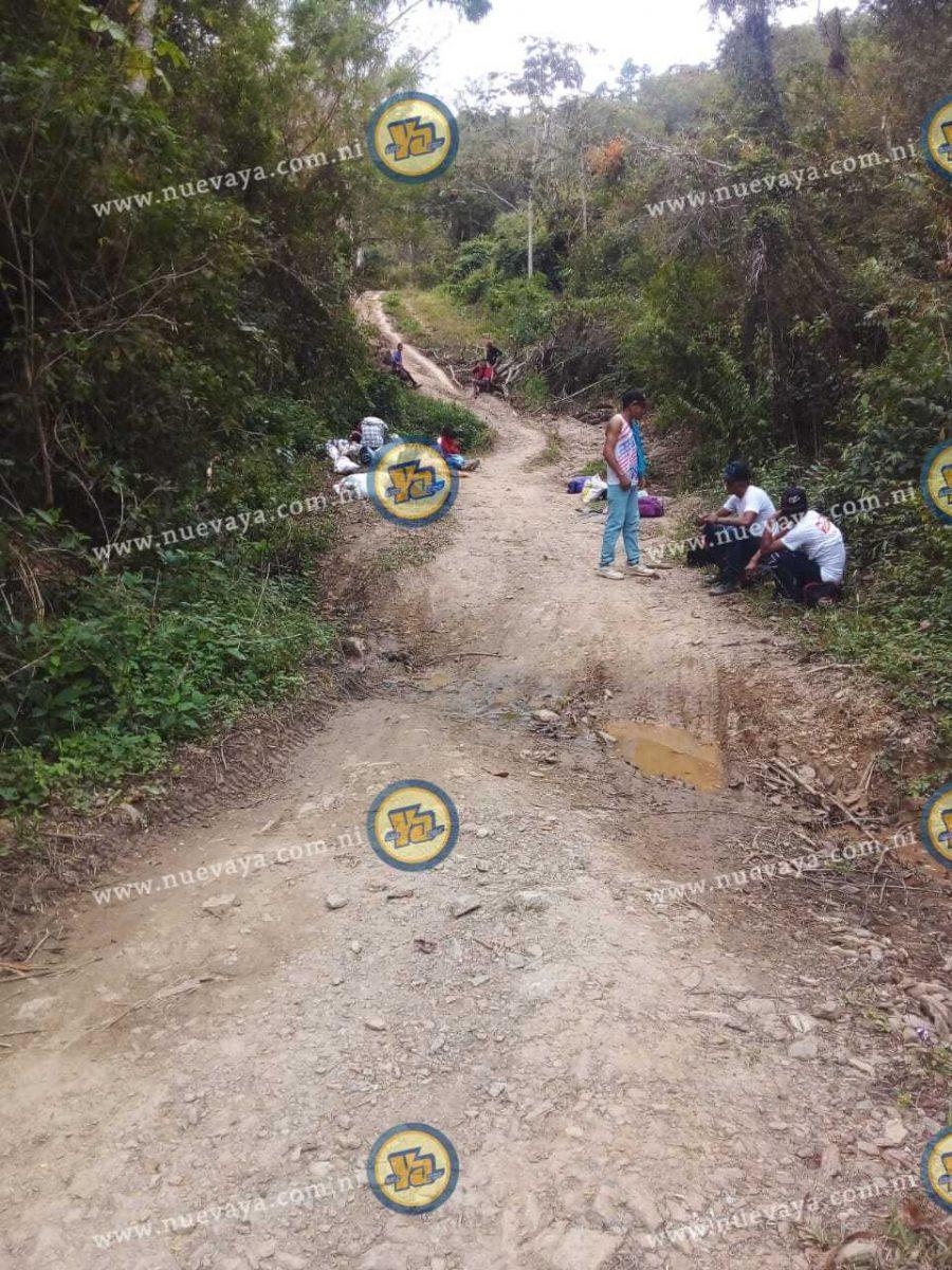 14 personas resultaron lesionadas en este accidente de tránsito