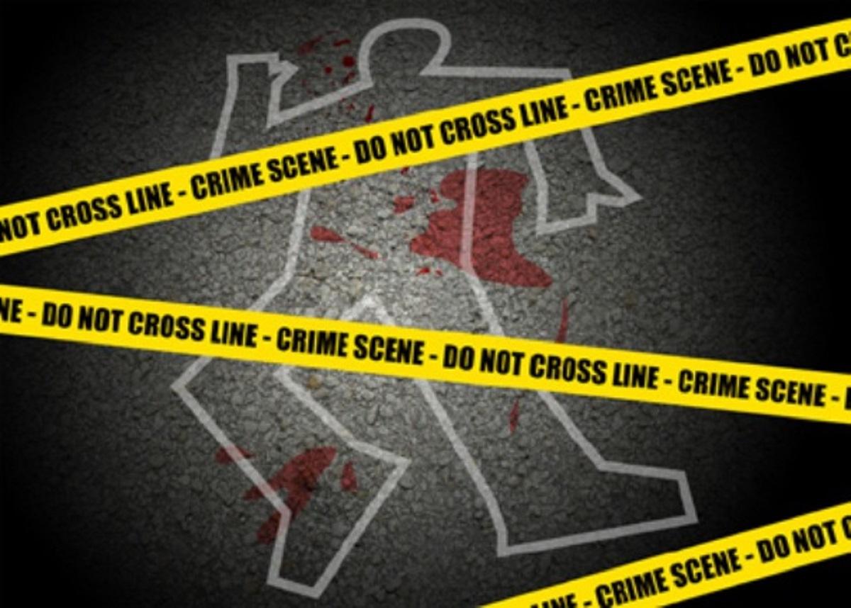 Muere motociclista que fue colisionado por vehículo en pista a Sabana Grande
