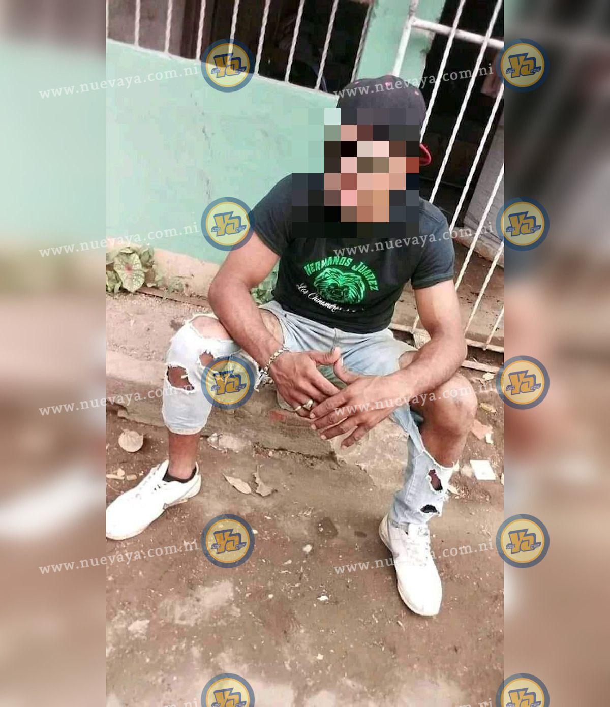 Un joven de 26 años se quitó la vida en San Jorge