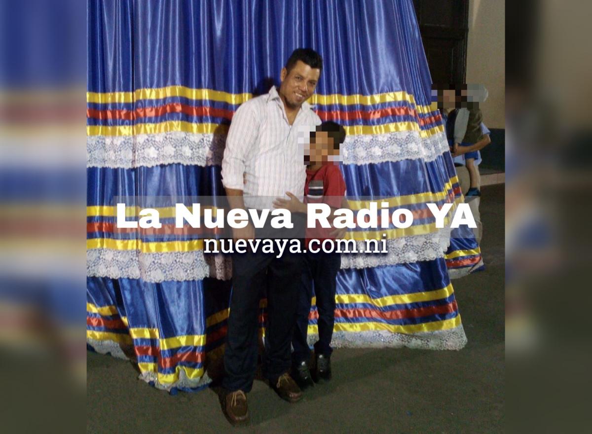Luis Vargas Vargas murió electrocutado en León