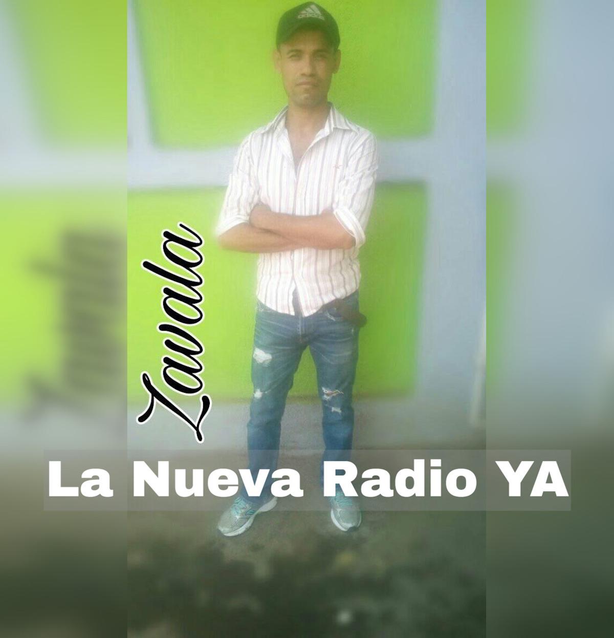 Marlon Eliezer Zavala Ochoa