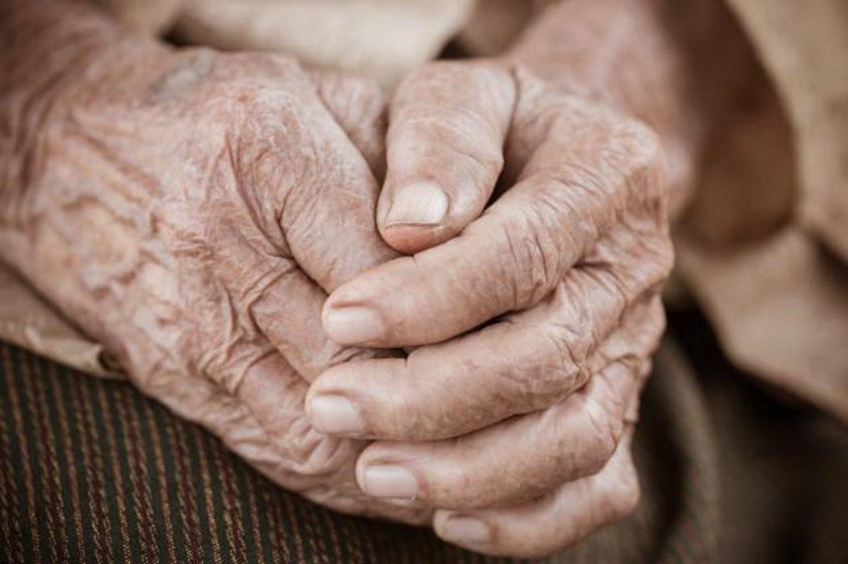 Adulto mayor muere atropellado por una motocicleta en la carretera Vieja a León