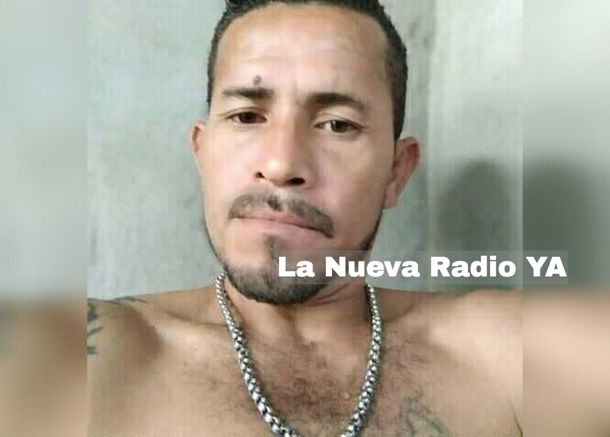 Bayardo Peralta