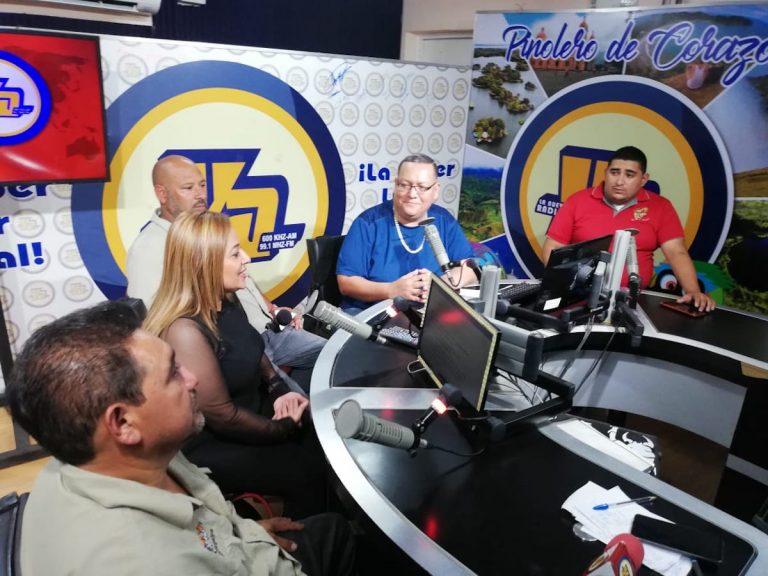 Anuncian II Competencia de Clubes 4×4 en Matagalpa