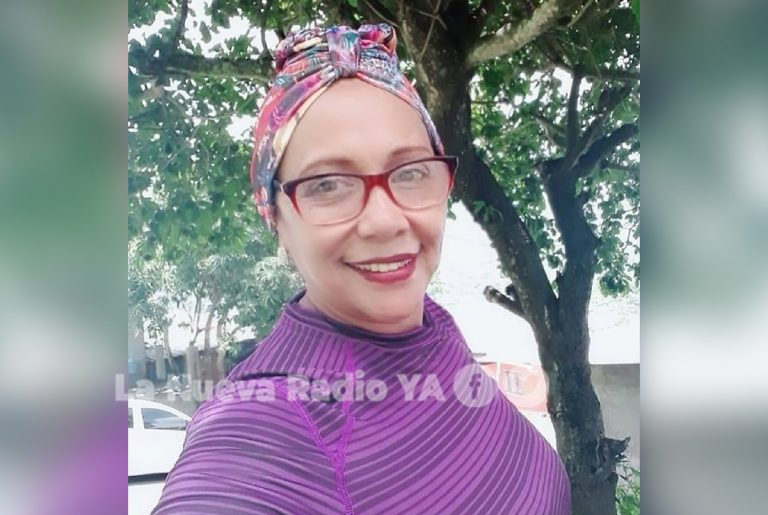 Encuentran fallecida a señora boaqueña que intentó cruzar a Costa Rica por paso no habilitado