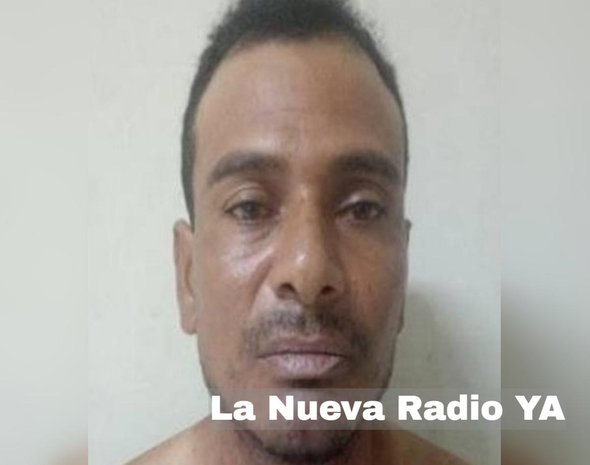 César Augusto Pineda Morales