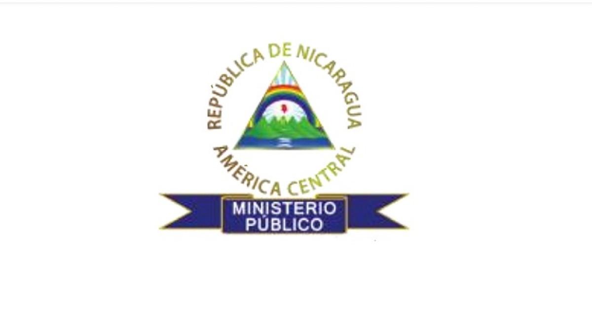 """Ministerio Público inicia investigaciones contra Fundación """"Violeta Barrios de Chamorro"""""""