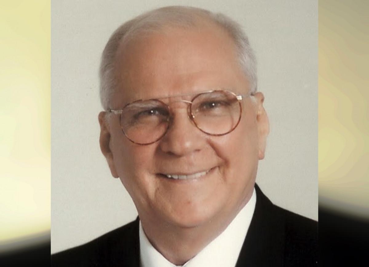 Enrique Bolaños Geyer, Presidente de Nicaragua (2002 - 2007)