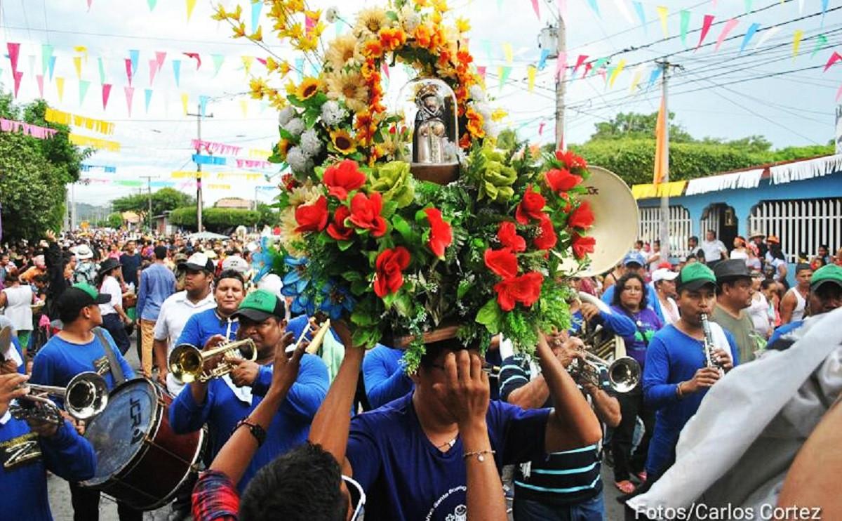 Primero y diez de agosto asueto para los trabajadores en Managua