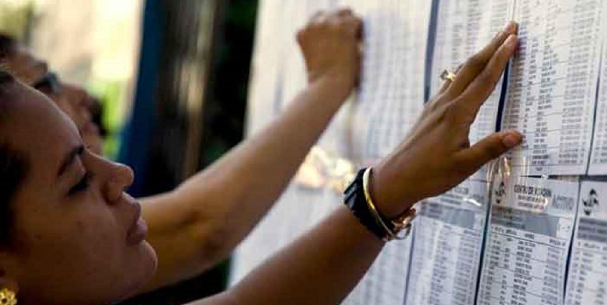 Este fin de semana se realizará Jornada de Verificación Ciudadana en Nicaragua