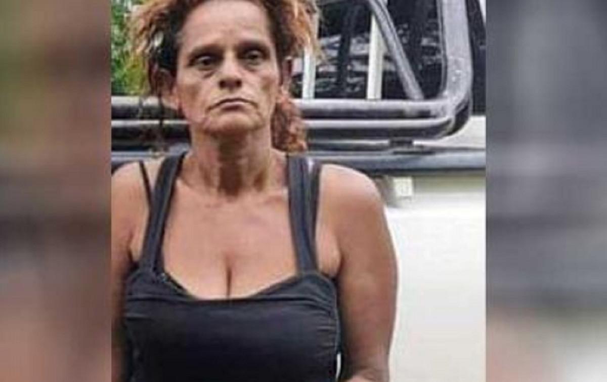Inician proceso contra abuela asesina. Mató a su nieta por vengarse de su nuera, en Nicaragua