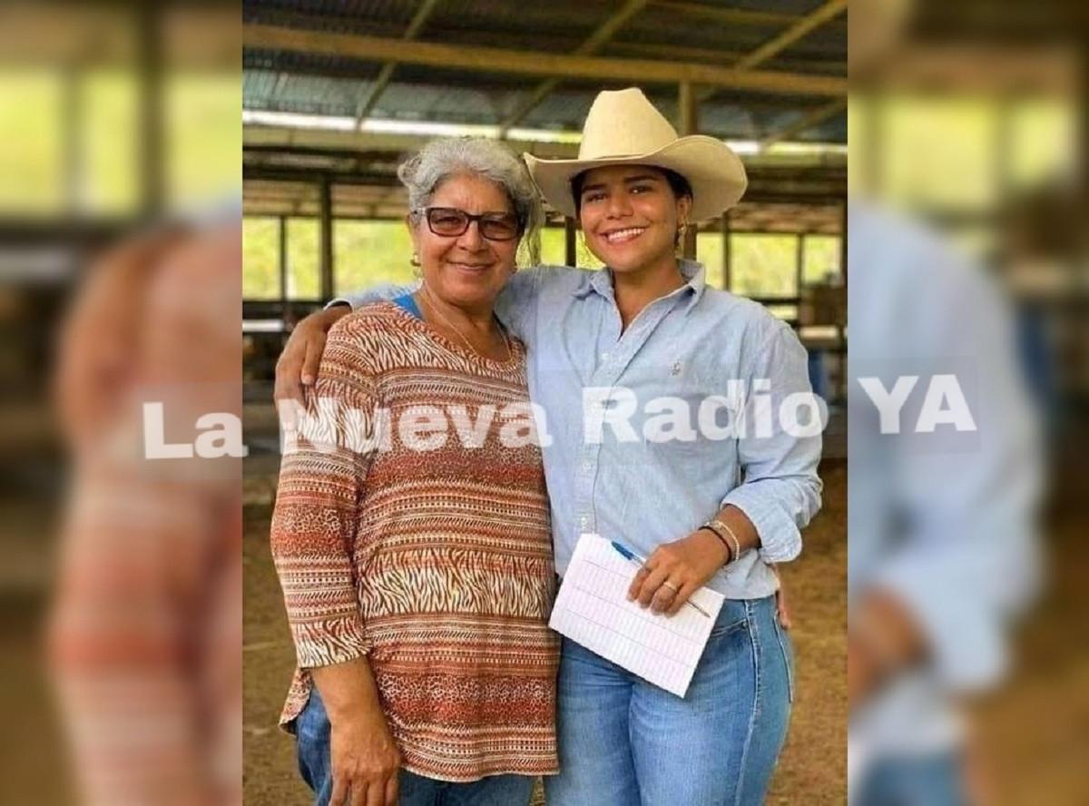 Madre e hija asesinadas en Mulukukú, Nicaragua