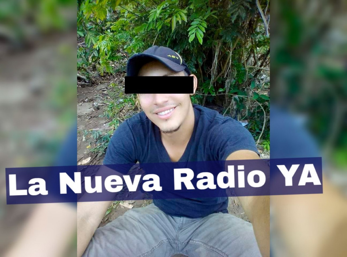 Un taxista de apellidos Sánchez se quitó la vida en Boaco