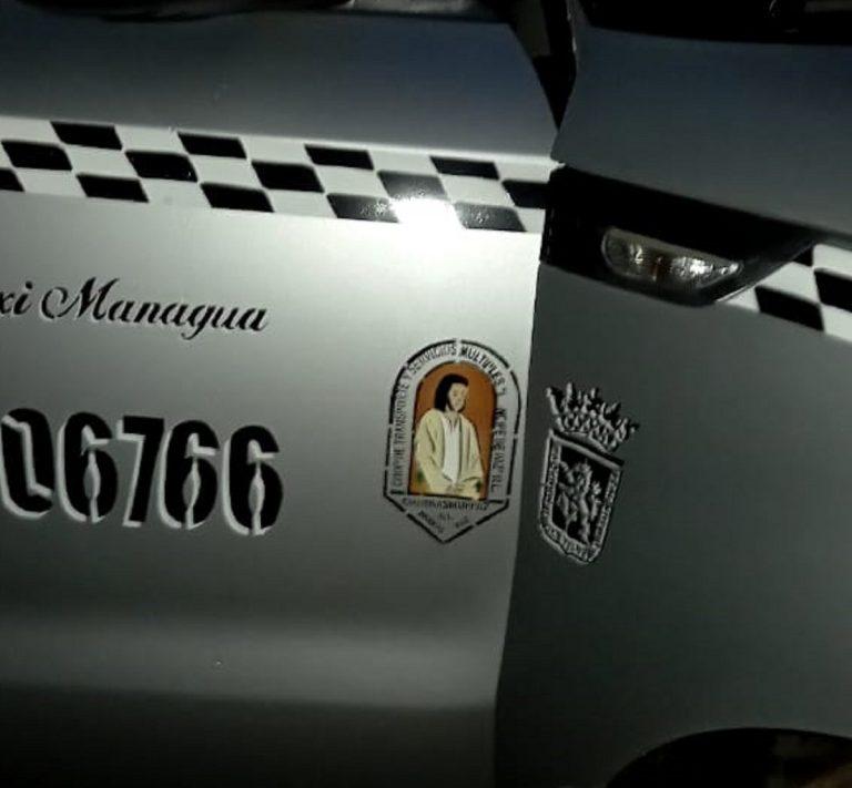 Taxista es asesinado de un balazo en El Boquete, El Crucero