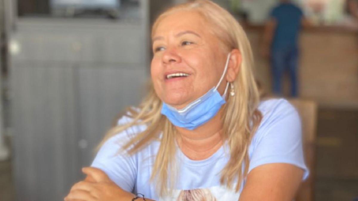 Cancelan a última hora la eutanasia de Martha Sepúlveda
