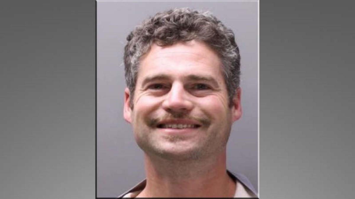 Shaun Runyon mató a tres compañeros de trabajo en Estados Unidos